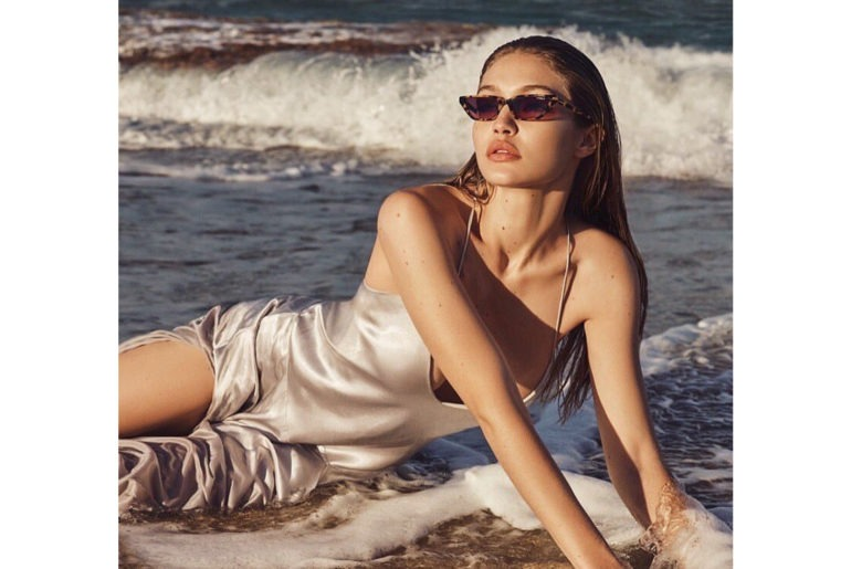 Hitting-the-beach-here-is-what-you-can-wear