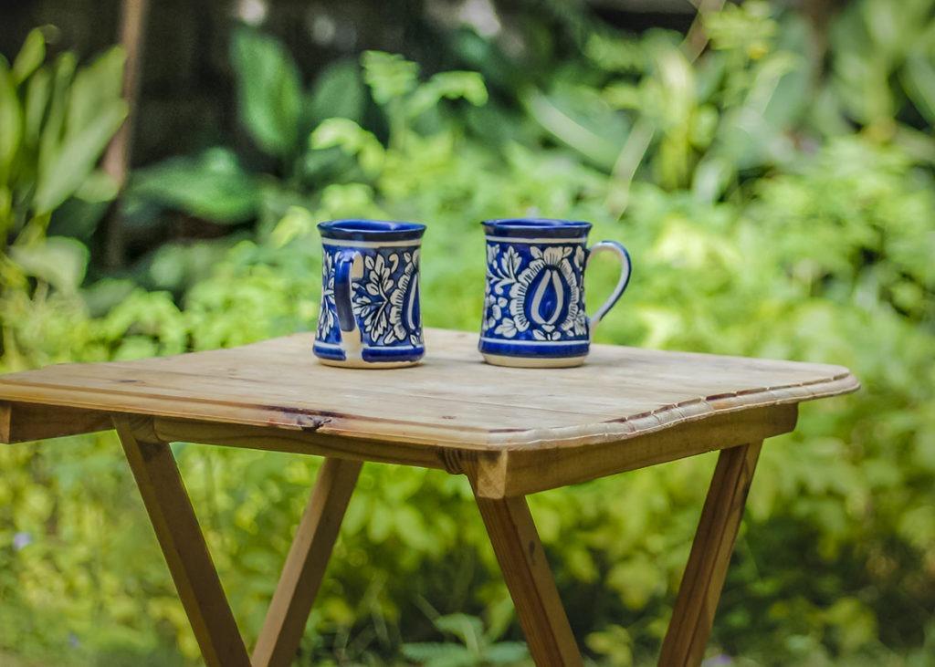 handmade-mugs