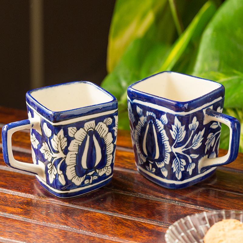 handcrafted-mugs