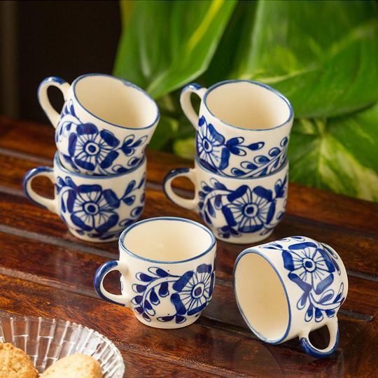 mughal-handicraft-cups